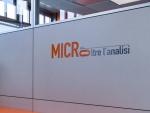 micro-bio_gallery_02